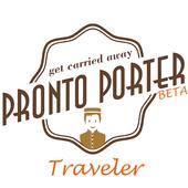 ProntoPorter icon