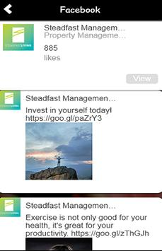Property Management Elite apk screenshot