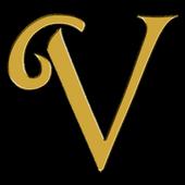 PRIVILEGE icon