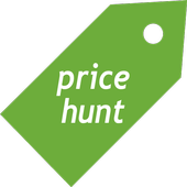 PriceHunt : Best Price Comparison for India icon