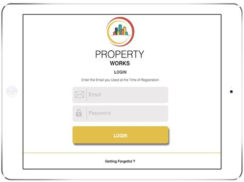 Property Works screenshot 9