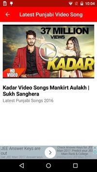 phone mar di video song download djpunjab