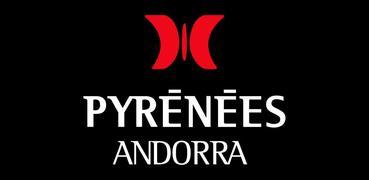 My Pyri - Pyrénées Andorra