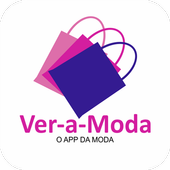 Ver A Moda Discussion Group