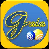 Top mobile bingo games icon