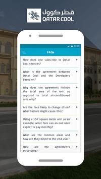 Qatar Cool screenshot 5