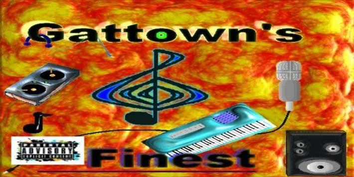 Gat-Town's Finest apk screenshot