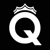 Queenshilling icon