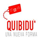 Quibidu icon