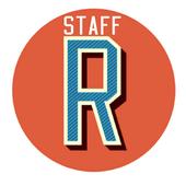 Roxy Leisure Staff Portal icon