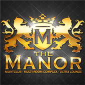 The Manor icon