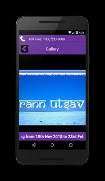 Rann Utsav screenshot 2
