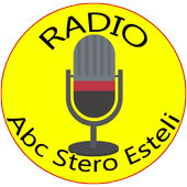 Radio ABC Stereo Esteli Gratis icon