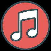 Radio Ischitella icon
