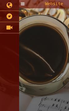 Radio Ischitella screenshot 5