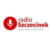 Radio Szczecinek icon
