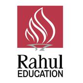 Rahul Education icon