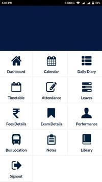 Rahul Education screenshot 3