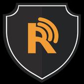RASTREABEM icon