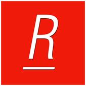 Ravibhaijoshi.com icon