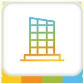 HomeworkMe icon