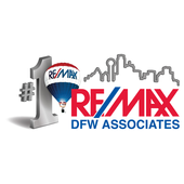 REMAX DFW Open House icon