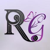 Ren Galaxy icon