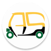 Autosavari - Customer App icon