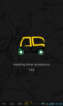 Autosavari - Customer App apk screenshot