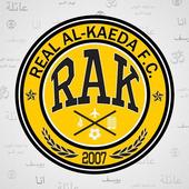 Real Al-Kaeda FC icon