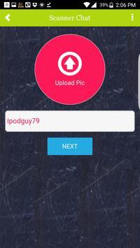 Canada Police Scanner +USA V2.1.2 screenshot 3