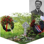 Stichting Régis Deleuze icon