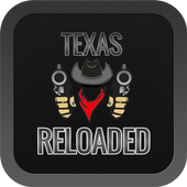 Reloaded icon