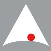 Activa icon