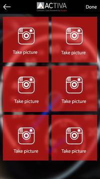 Activa apk screenshot