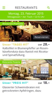 RestauranToday screenshot 3