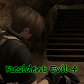 Tricks for Resident Evil 4 icon