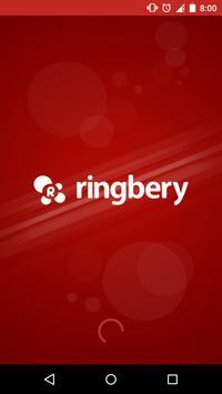 Ringbery-Lite poster