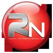Romblon News icon