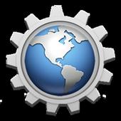 RoboRewards icon