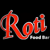 Roti Food Bar icon