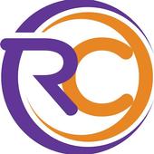 RotoConnect icon