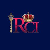 Royalty Church International icon