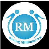 RM Shopee icon