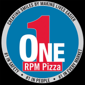 RPM Team Members icon