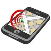 Мобильный Диспетчер icon