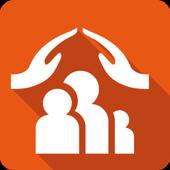 RyanCombs - Insurance icon