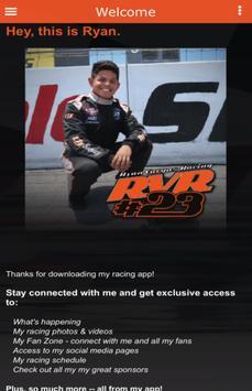 Ryan Vargus Racing screenshot 1