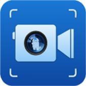 Screen Recorder Proplus icon