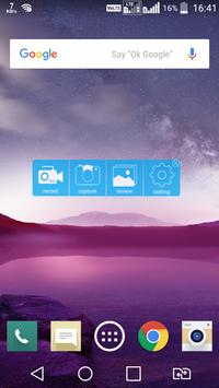Screen Recorder Proplus poster